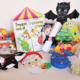 lavoretti creativi per bambini lorella flamini
