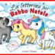 unicorno favole per bambini
