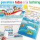 educazione ambientale il mare