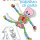 disegno scheletro umano per bambini